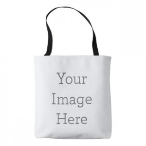 create_your_own_tote_bag-r610b943f6bf2479ca48edfc4e9af55c9_6kcf1_324