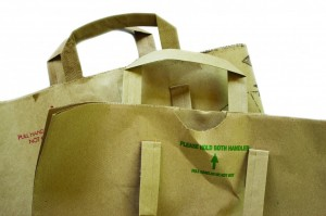 paper-bags-1024x679